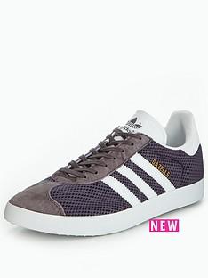 adidas-originals-gazelle-knit