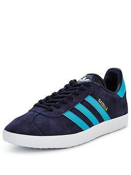 Adidas Originals GAZELLE OG W SCARPA CASUAL art. G95609