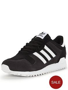 adidas-zx-700