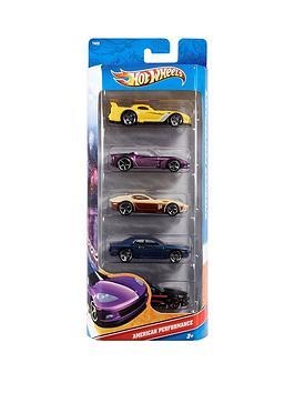 hot-wheels-basic-5-car-pack-assortment