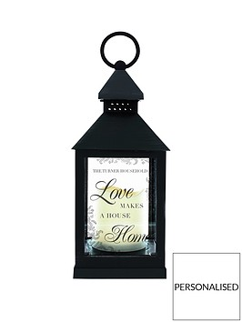 personalised-love-makes-a-house-a-home-lantern