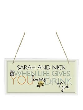 personalised-when-life-gives-you-lemonshellip-wooden-sign