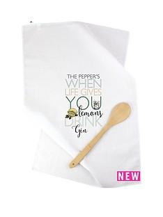 personalised-039when-life-gives-you-lemon039shellip039-tea-towel