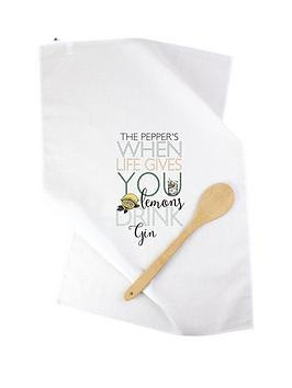 personalised-when-life-gives-you-lemonshellip-tea-towel
