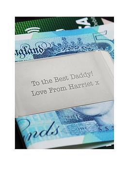 personalised-money-clip