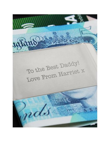 the-personalised-memento-company-personalised-money-clip