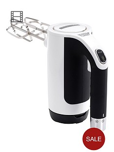 morphy-richards-total-control-hand-mixer