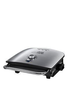 george-foreman-22160-advanced-grill-and-melt