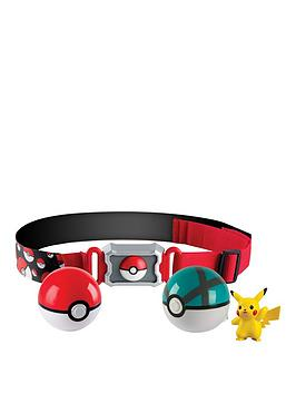pokemon-sfx-belt