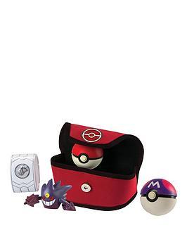 pokemon-role-play-kit