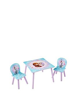 disney-frozen-table-and-2-chairs-by-hellohome