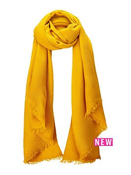 oasis-oasis-paris-crinkle-scarf