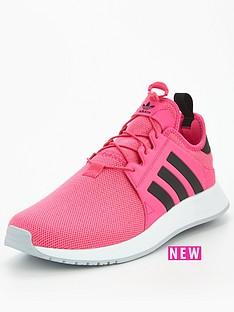 adidas-originals-x_plrnbsp--pinknbsp