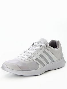 adidas-essential-fun-ii