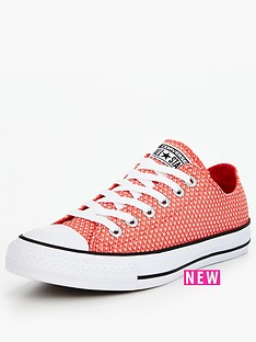 converse-chuck-taylor-all-star-snake-woven-ox