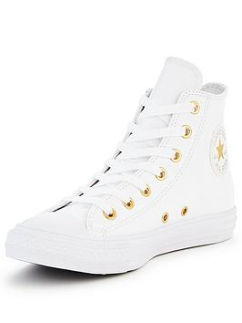 converse-chuck-taylor-all-star-leather-hi-topsnbsp