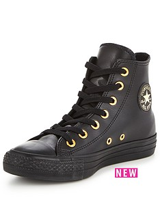 converse-chuck-taylor-all-star-craft-leather-hi-topsnbsp