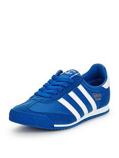 adidas-originals-dragon-junior-trainer