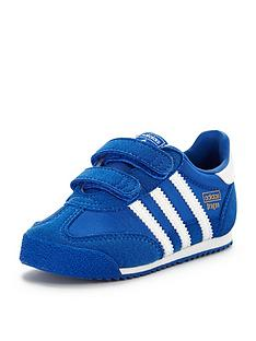 adidas-originals-dragon-infant-trainer