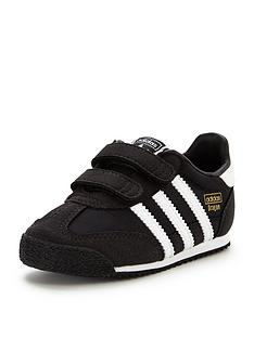adidas-originals-dragon-og-cf-infant
