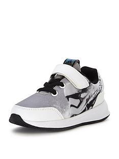 adidas-star-wars-infant
