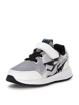 adidas-star-wars-infant