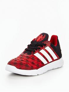 adidas-marvel-spider-man-children