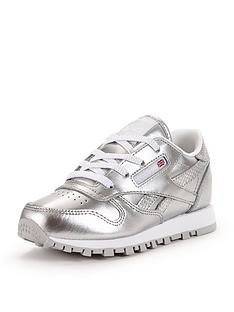 reebok-classic-leather-metallic-infant