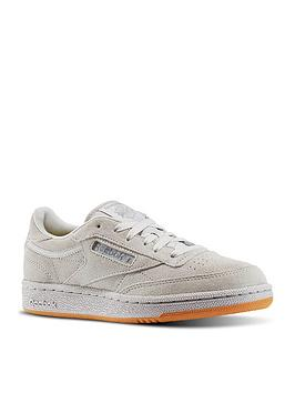 reebok-club-c-85-tg-junior