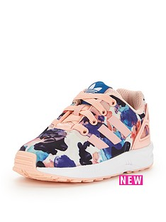 adidas-originals-zx-flux-infant