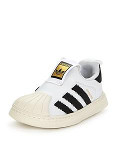 adidas-originals-superstar-360-infant