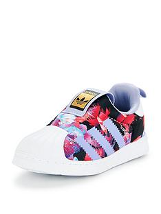 adidas-originals-superstar-3