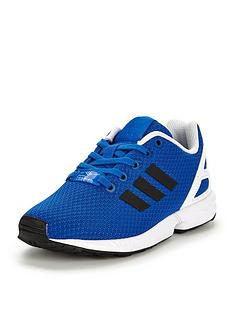 adidas-originals-zx-flux-children