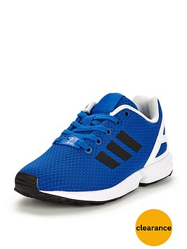 adidas-originals-zx-flux-children