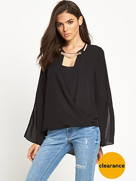 tfnc-sierra-wrap-front-top-with-gold-trim