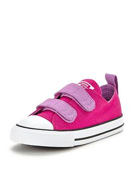 converse-converse-chuck-taylor-all-star-2v-ox-infant