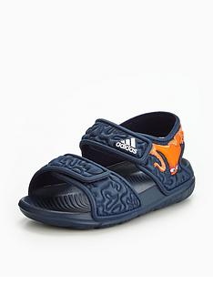 adidas-disney-nemo-altaswim-infant