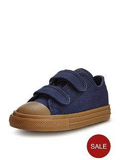 converse-converse-chuck-taylor-all-star-ii-2v-ox-infant