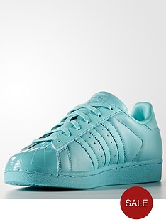 adidas-originals-superstar-glossy-toe