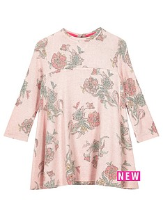 river-island-mini-girls-pink-floral-swing-dress