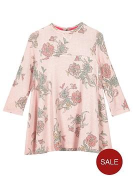 river-island-mini-girls-pink-floral-swing-dress