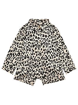 river-island-mini-girls-leopard-print-shirt