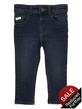 river-island-mini-boys-sid-skinny-jeans