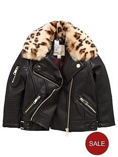 river-island-mini-girls-pu-biker-jacket-with-leopard-collar