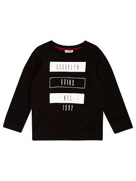 river-island-mini-boys-brooklyn-print-t-shirt