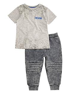 river-island-mini-mini-boys-grey-t-shirt-and-joggers-outfit