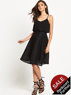 tfnc-danielle-cami-full-skirt-2-in-1-dress