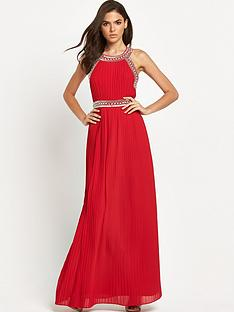 tfnc-janice-pleated-maxi