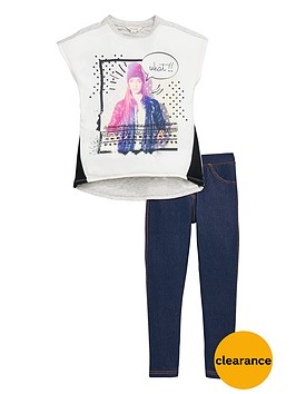 river-island-girls-t-shirt-and-jeggingsnbspset