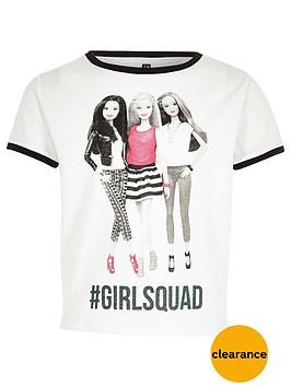 river-island-girls-barbie-squad-goals-t-shirt